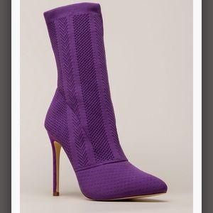 Sexy Women's Heels